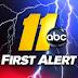 ABC11 First Alert Doppler XP