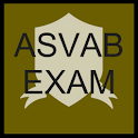 ASVAB (Electronics Information icon