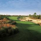 Camp Creek Golf Club icon
