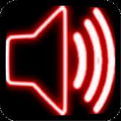 Lautesten Ringtones