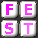 Spell Fest icon