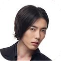 Kim Jaewook Live Wallpaper icon