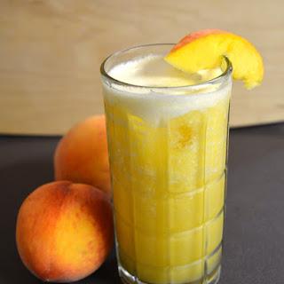 Frozen Daiquiri Lemonade Recipes