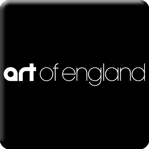 Art Of England LOGO-APP點子