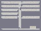 Thumbnail of the map 'Dark Room'