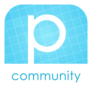 Pictavo Community - Android Apps on Google Play