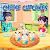 Cheese Cupcakes file APK Free for PC, smart TV Download