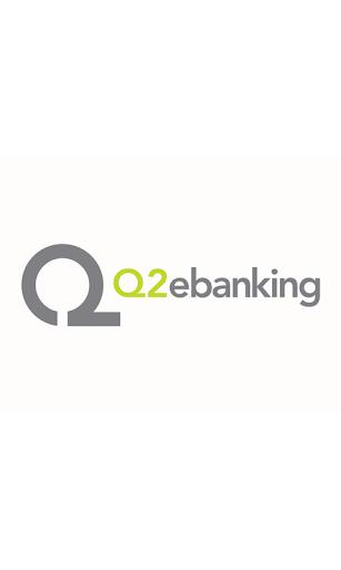 Q2eBanking Mobile Banking