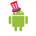 Droidma-Addict icon