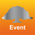 Sörmlands Sparbank Event icon