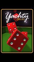 Screenshot of Yachty Deluxe Best Dice Game
