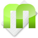 MatrixCard (Full) icon