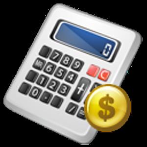 Tip Calculator Donate Version For PC / Windows 7/8/10 / Mac – Free Download