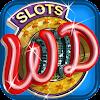 Slots Wheel Deal – slots