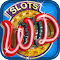 astuce Slots Wheel Deal – free slots jeux