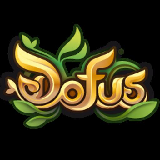 Astuces Dofus 2 LOGO-APP點子