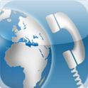 WorldOnGo Trial icon