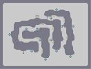 Thumbnail of the map 'Inverse Robotics'