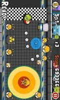 Screenshot of Slide CONy