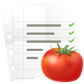 Grocery List - Tomatoes APK for Bluestacks
