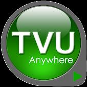 App TVU Anywhere APK for Windows Phone