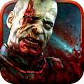 Game Dead Effect APK for Windows Phone