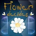 Flower Decides icon