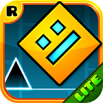 Geometry Dash Lite on PC / Windows 7.8.10 & MAC
