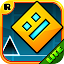 APK Game Geometry Dash Lite for iOS