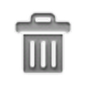 MmsFilter icon