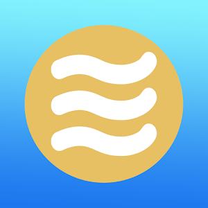 Playea: busca playas de España For PC (Windows & MAC)