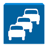 England Traffic
