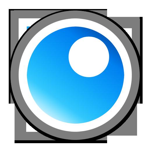 Gifagram 攝影 App LOGO-硬是要APP