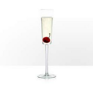 Ciroc French 74