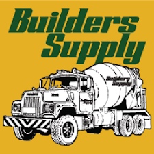 Builders Supply Shreveport, La