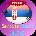 Android aplikacija Serbian Radio Stations