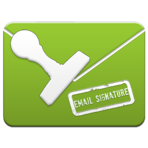 電子郵件模板臨 通訊 App LOGO-APP試玩