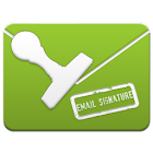 Email Template Pro icon