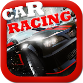 Download Car Race Game APK on PC