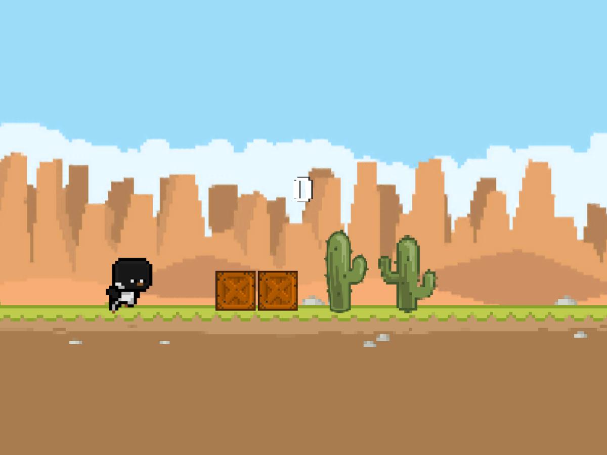 Desert-Penguin 10