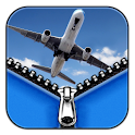 Manage Fear Of Flying Now icon