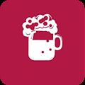 Android aplikacija Najbolje Kafane na Android Srbija