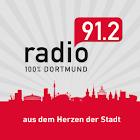 Radio 91.2 icon