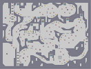 Thumbnail of the map 'madhouse'
