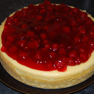 Cream Cheese Cake Mix Recipes