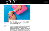 The Cut - New York Magazine