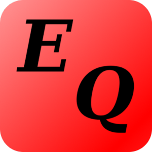 Equake App Widget For PC / Windows 7/8/10 / Mac – Free Download