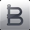 Bridle icon