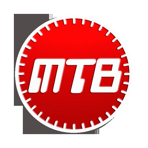 メタボレコーダー for Android 健康 App Store-愛順發玩APP