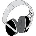Digital Drug - Binaural Beats icon